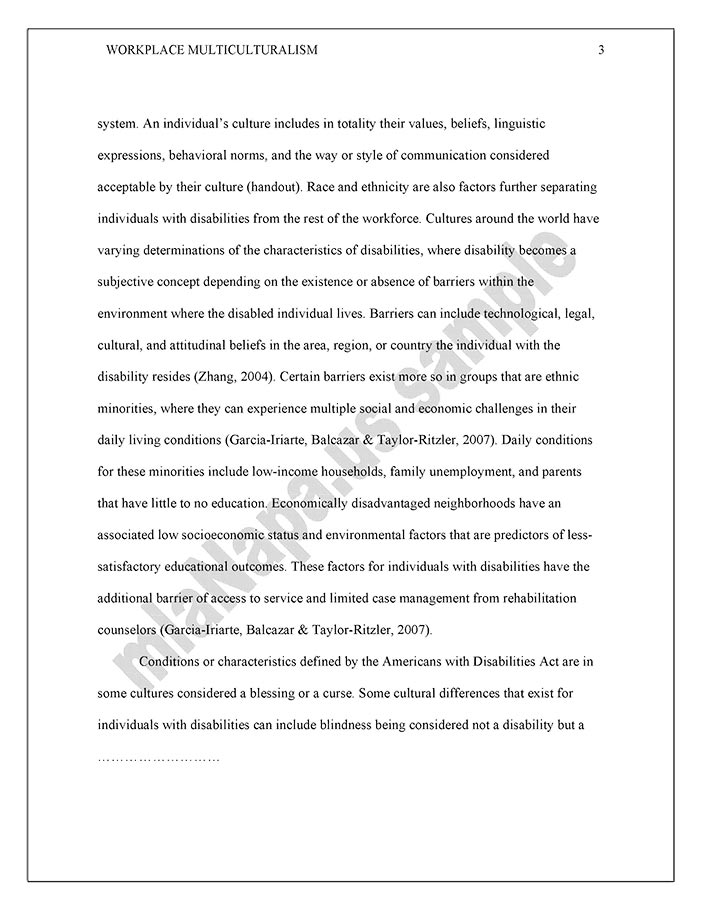 essay exemplary Below are extended essays that scored well in their subject areas you can find more exemplar essays with student and examiner remarks at    you will need to login like you login in to a dwight computer.